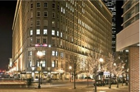 Boston-Park-Plaza-Hotel
