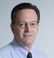 Greenberg, Ph.D._M