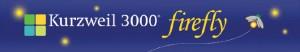 firefly3000
