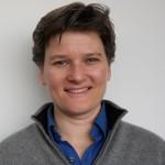 Alexa Schriempf Headshot