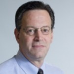 Greenberg-Ph.D._M