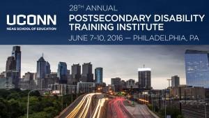PTI 2016 - June 7-10, 2016 in Philadelphia PA